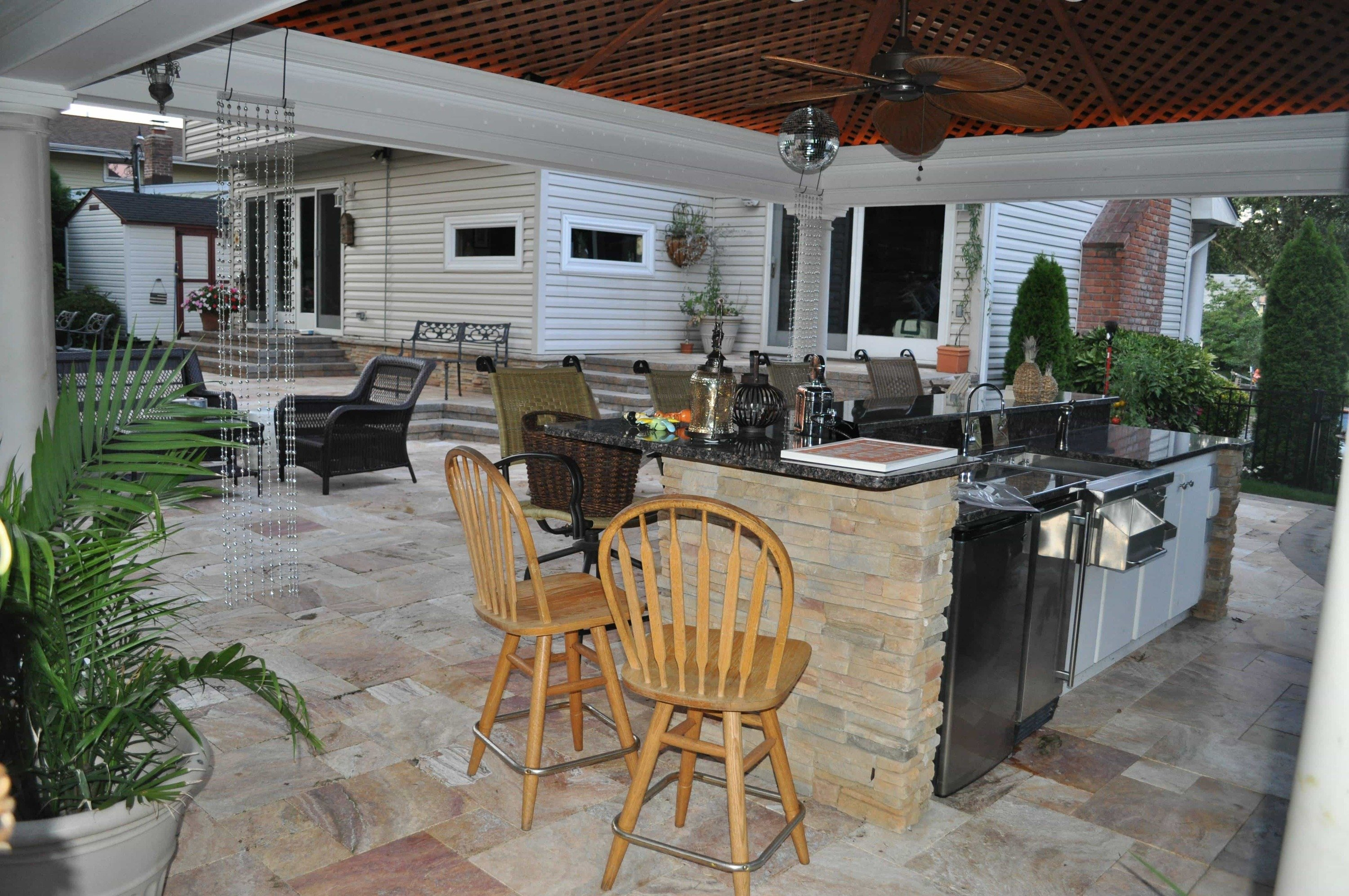 long island patios patio designs patio pavers patio stones