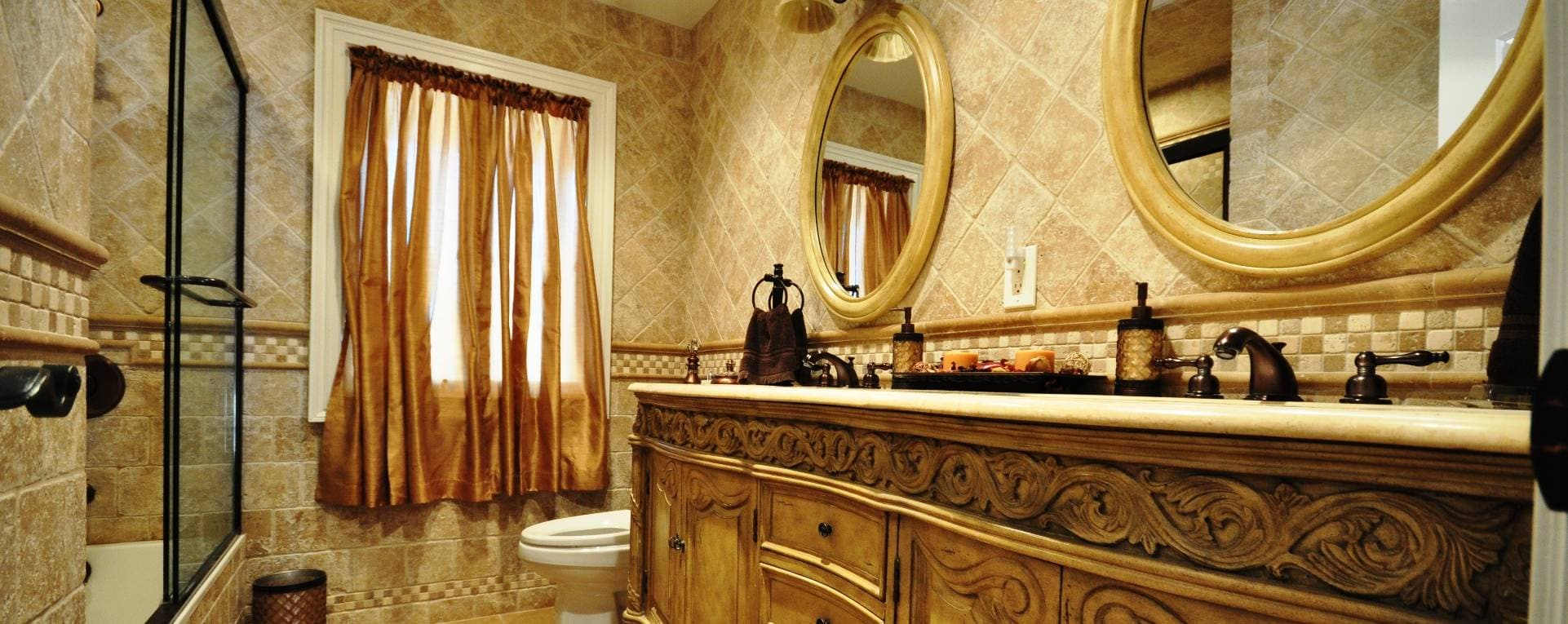 Bathroom Remodeling Contractors Long Island Ny