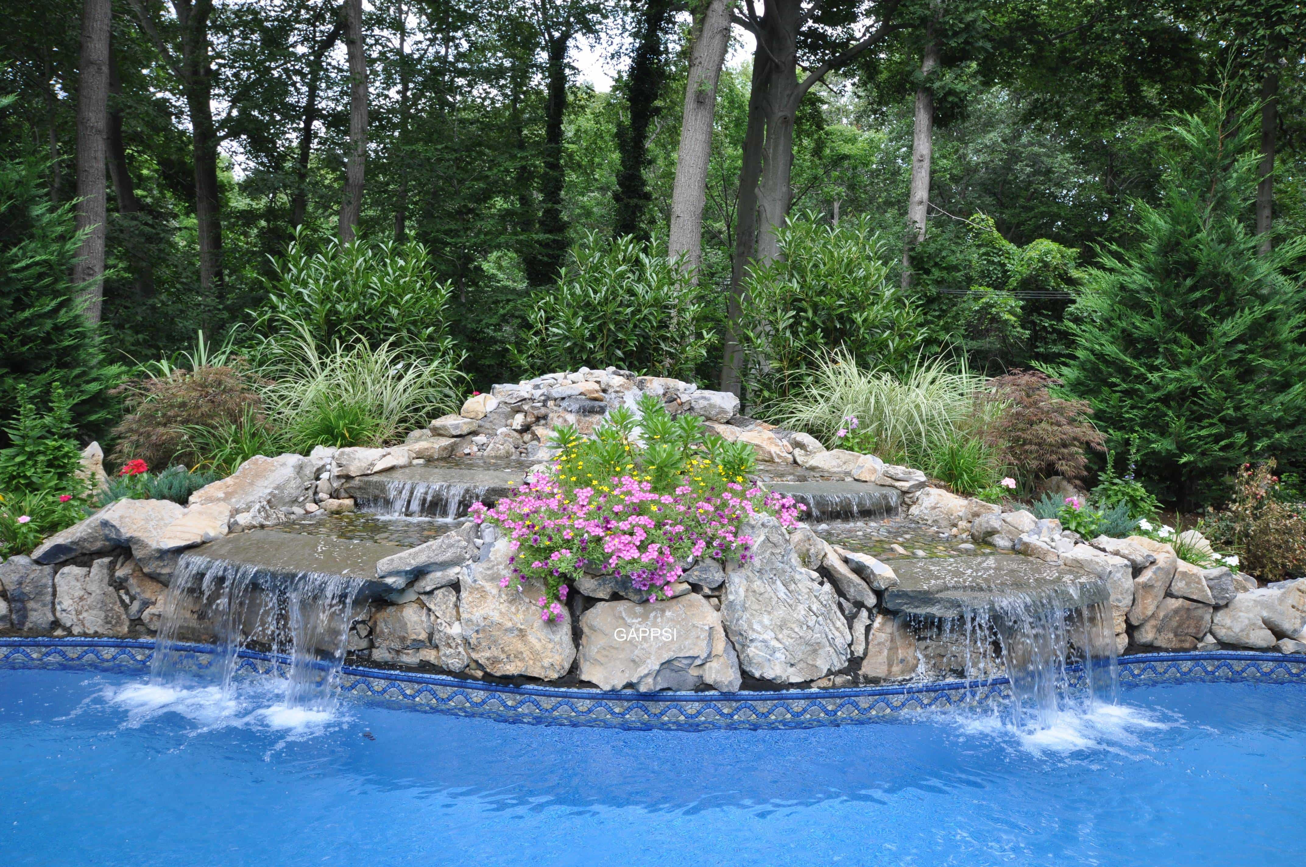 https://gappsi.com/wp-content/uploads/2017/03/Landscape-Waterfeature-Designers-Long-Island-NY-Gappsi.jpg
