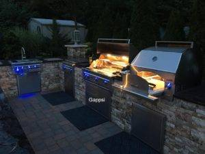 lynx grills and appliances suppler smithtown long island ny gappsi