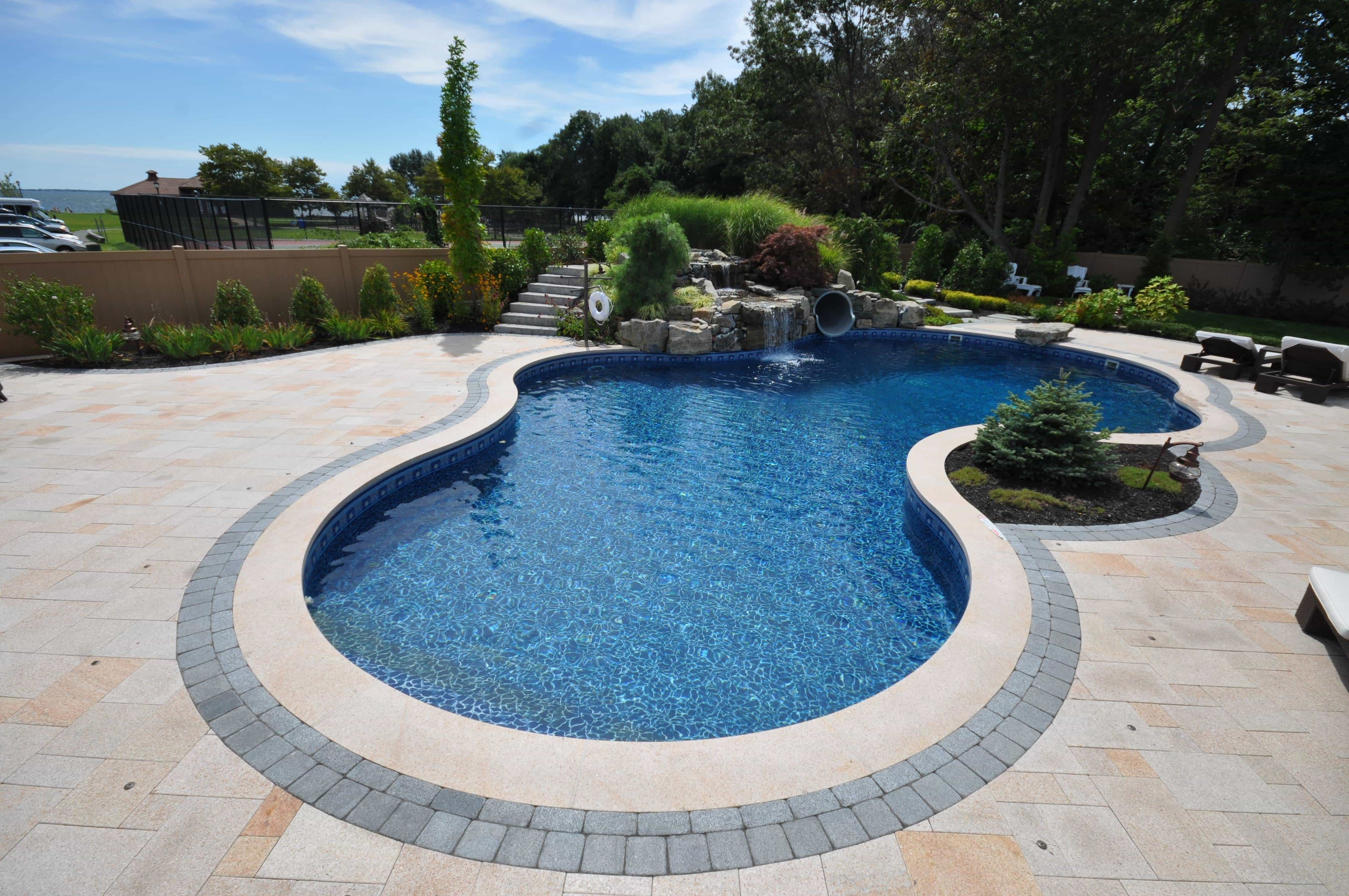 https://gappsi.com/wp-content/uploads/2017/11/Granite-pavers-and-pool-copimgs-Long-island-NY-Gappsi.jpg