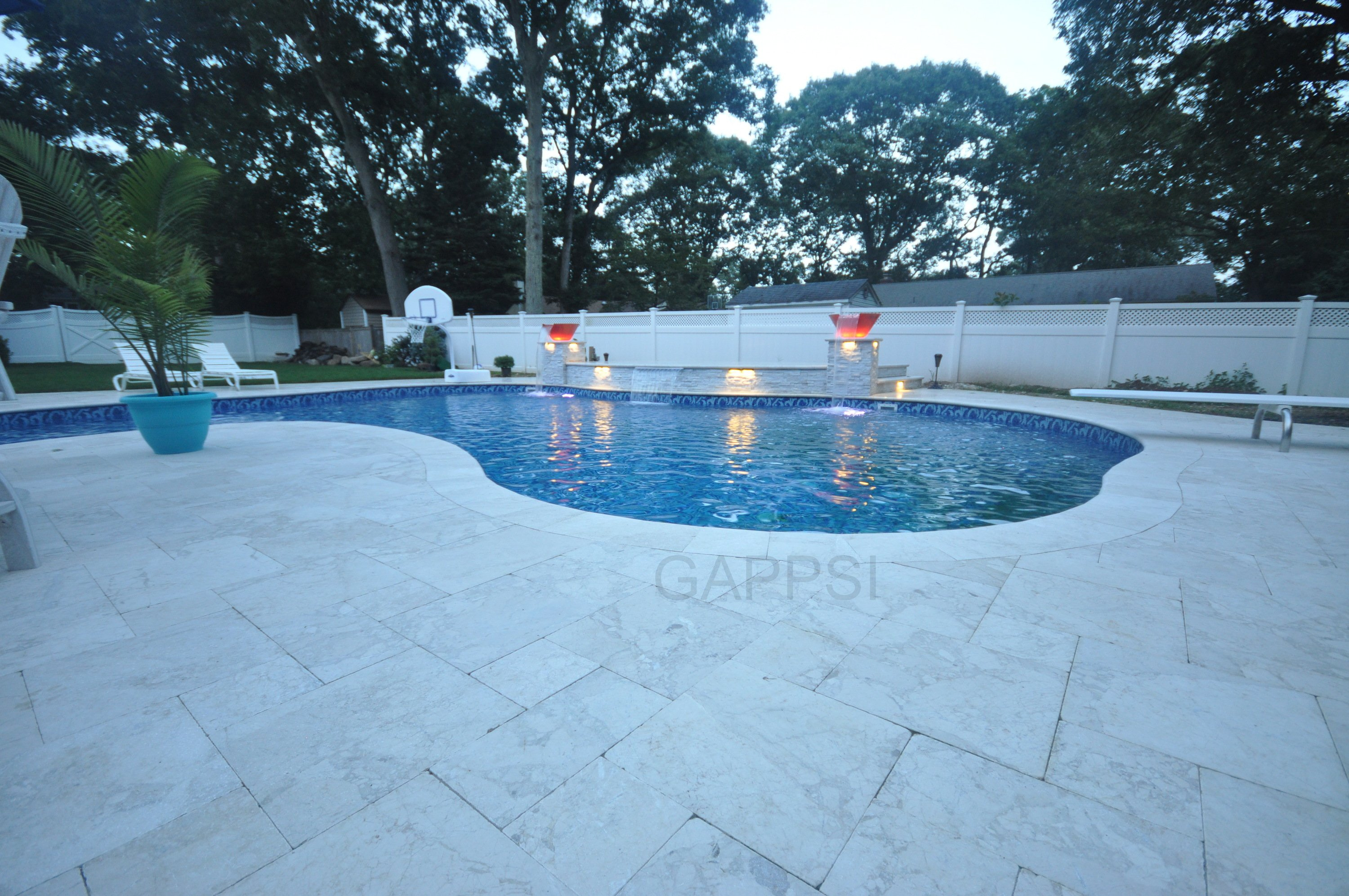 https://gappsi.com/wp-content/uploads/2018/07/winter-creame-marble-pavers-bayrock-supplier-Gappsi.jpg